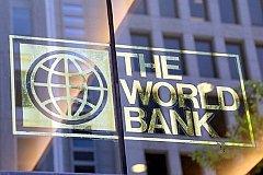 Всемирный банк: Россию ожидает тяжелый спад экономики.