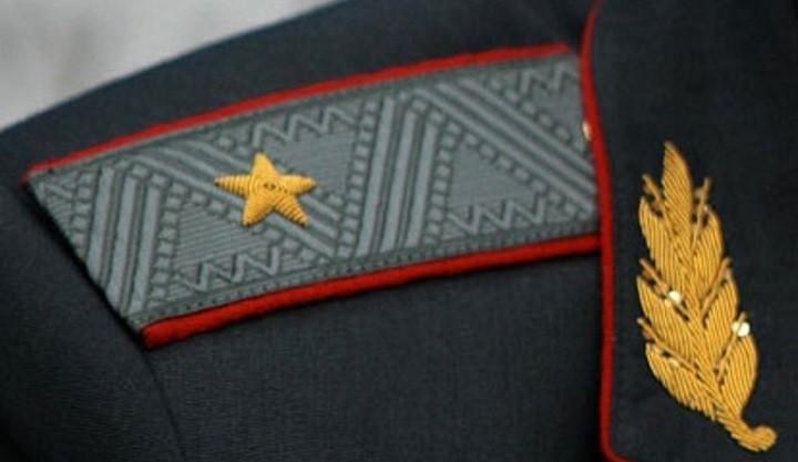В России на 22 генерала стало больше. фото 2
