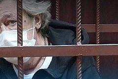 Семья Захарова отвергла извинения и деньги Ефремова.
