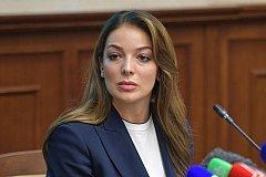 Визы иностранцам в Россию хотят давать бесплатно.