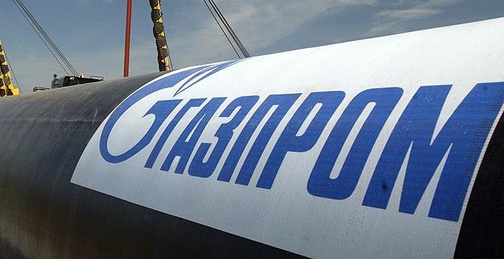 Требование проверить многомиллиардную закупку «Газпрома» поступило в ФАС.