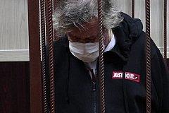 Адвокат Ефремова считает, что семья погибшего Захарова стремится заработать.