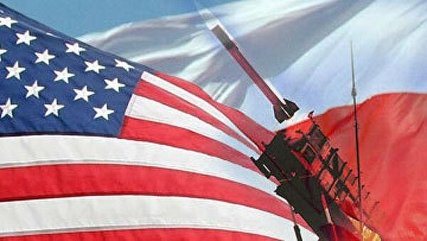 МИД РФ: Размещение войск США в Польше превратят ее в прифронтовое государство. фото 2