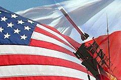 МИД РФ: Размещение войск США в Польше превратят ее в прифронтовое государство.
