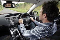 В России с 1 июля вступят в силу новые правила для водителей.