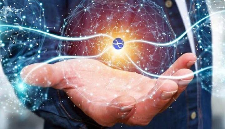 Физики объявили о впервые в истории пойманных нейтрино.