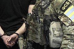 Во Владикавказе предотвращен теракт.