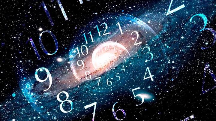 Что есть время и как его понять?