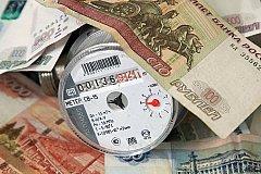 В России подняли цены на ЖКХ.
