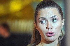 Боня готова за 10 тысяч евро критиковать поправки в Конституцию.