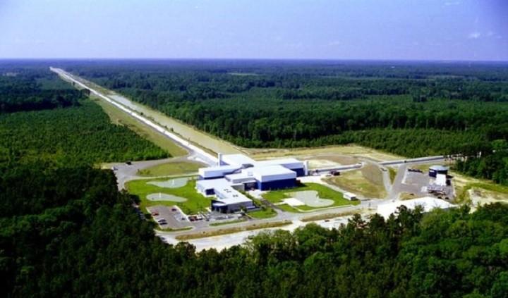 Впервые в истории измерили квантовый «удар» по большому объекту. фото 2