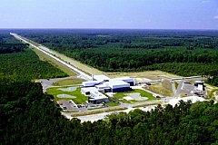 Впервые в истории измерили квантовый «удар» по большому объекту.
