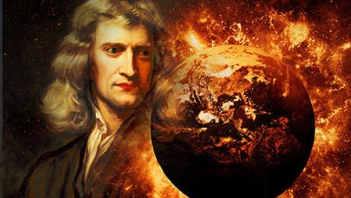 Каковы законы движения Ньютона? фото 2