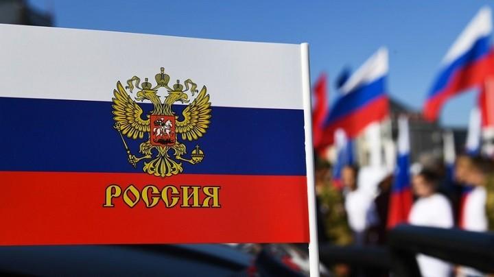 День России предложили перенести на 1 июля. фото 2