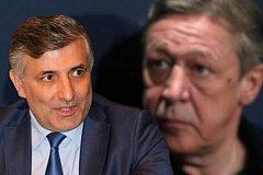 Адвокат Пашаев анонсировал сенсацию по делу Ефремова.