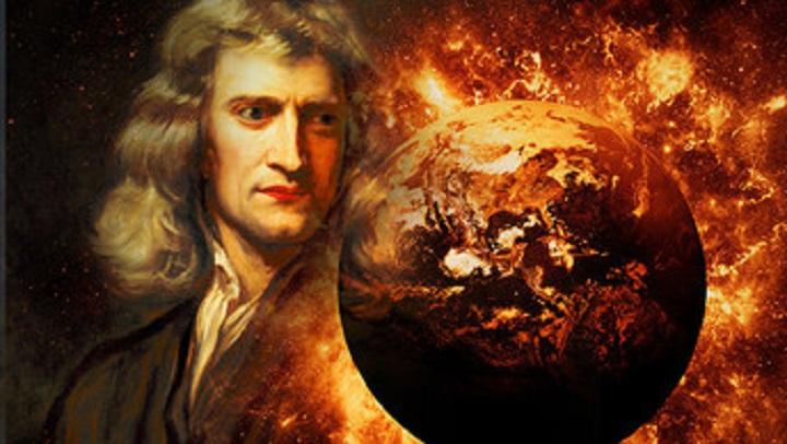 Каковы законы движения Ньютона?