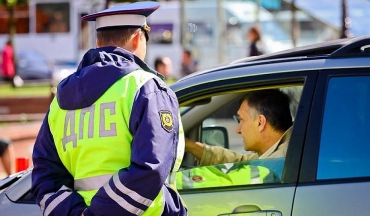 Штрафы для водителей захотели сделать дороже. фото 2