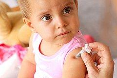В России разрабатывается детская вакцина от COVID-19.