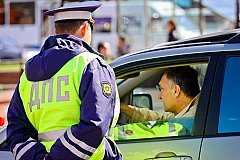 Штрафы для водителей захотели сделать дороже.