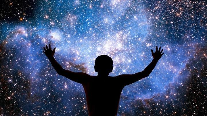Что самое удивительное во Вселенной? фото 2