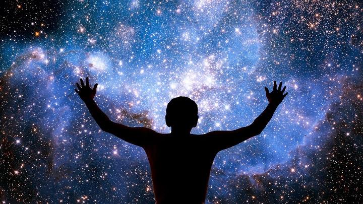 Что самое удивительное во Вселенной?