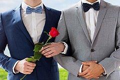 Законопроект о запрете вступать в брак лицам, сменившим пол, внесен в Госдуму.
