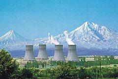Азербайджан угрожает нанести удар по АЭС в Армении.