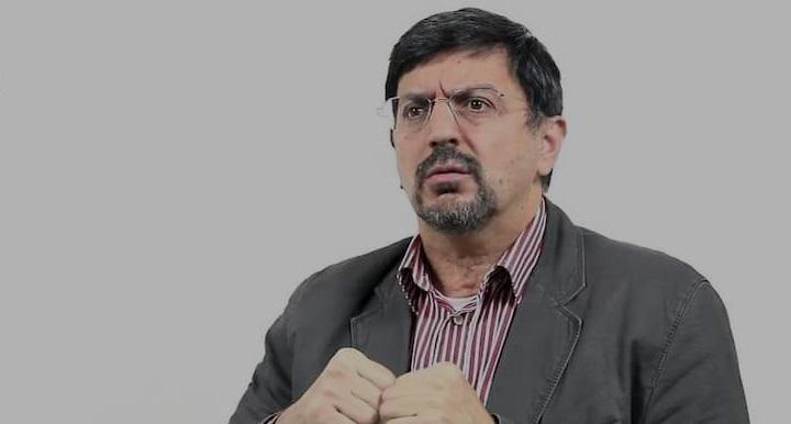 Теракт на Дубровке профессор ВШЭ Гусейнов считает освободительной борьбой чеченцев.