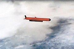 США напуганы российскими ракетами с ядерным двигателем, называя их «летающими Чернобылями».