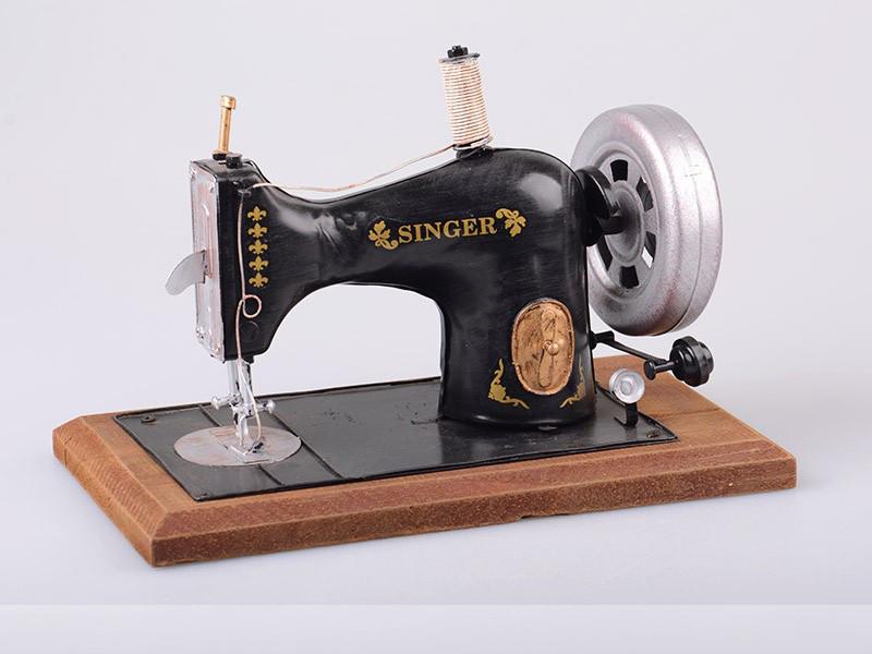Швейные машины для дома и профессионального использования