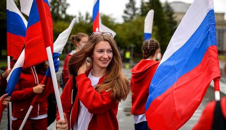 Российской молодежи хотят повысить возраст. фото 2