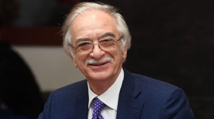 Азербайджанский посол попросил земляков соблюдать законы России.