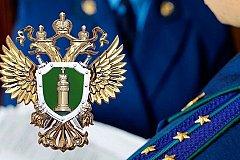 В Госдуме заявили о намерении вернуть прокуратуре возбуждение уголовных дел.