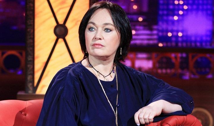 Свое участие в шоу «Дом-2» Гузеева опровергла.