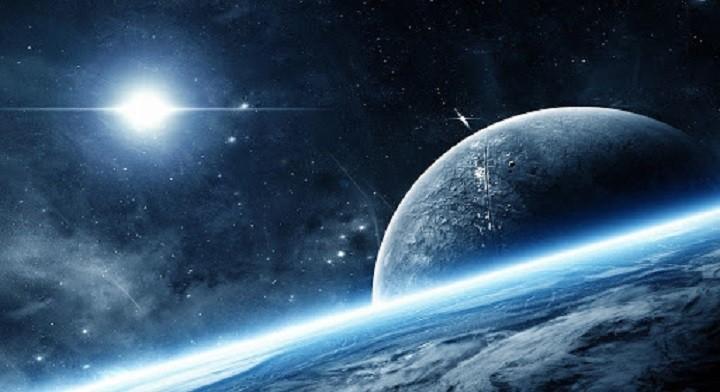 Космический рев. НАСА «услышало» самый громкий звук во Вселенной. фото 4