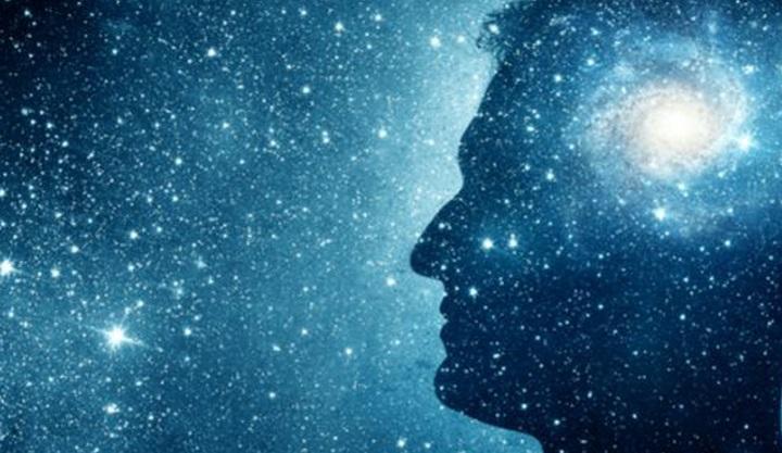 Космический рев. НАСА «услышало» самый громкий звук во Вселенной.