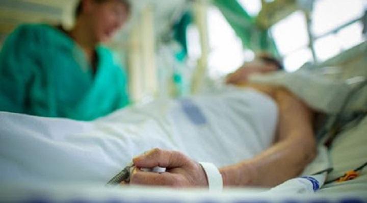 Учеными России разработано лекарство против рака печени.