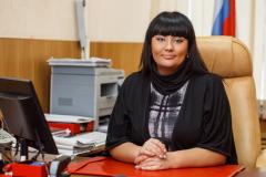 За взятку в 25 миллионов рублей задержана глава райсуда Волгограда.