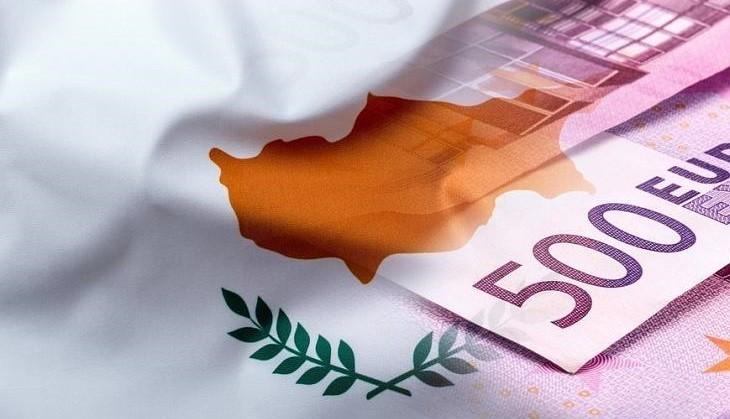 Утверждено совместное российско-кипрское соглашения о налогах. фото 2