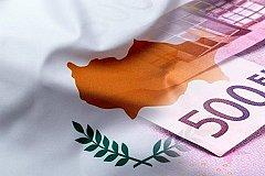 Утверждено совместное российско-кипрское соглашения о налогах.