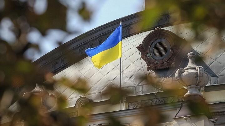Киев обвинил Минск в предательстве отношений. фото 2