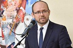 Миллионы долларов США получат от Польши независимые СМИ Белоруссии.