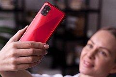 Средняя стоимость купленных в Нальчике смартфонов вернулась на докарантинный уровень.