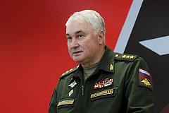 Минобороны РФ: Дедовщина в Армии России искоренена.
