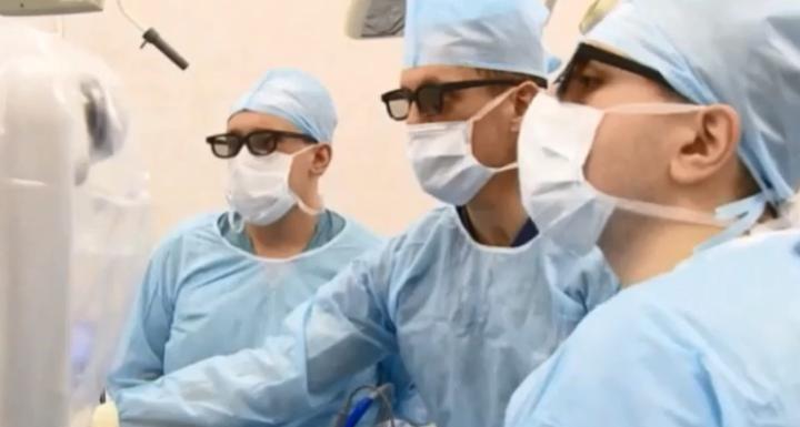 Создано средство против рака в основе которых живые вирусы. фото 2