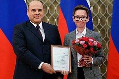 Российскому кино теперь точно можно давать премию Оскар.