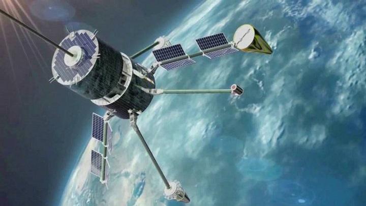 Правительство одобрило вывод на орбиту спутников «Гонец-М» силами Минобороны.
