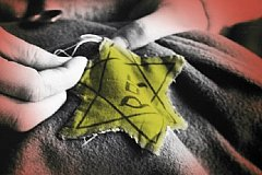 Результаты опроса молодежи США о холокосте шокировали евреев.