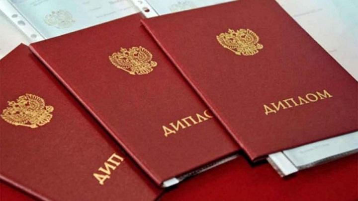 Предложение ввести студенческий капитал вызвал неоднозначную реакцию в Госдуме.