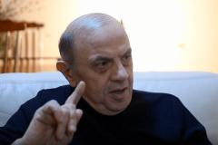 Победу тбилисских футболистов грузинский политик назвал местью России.